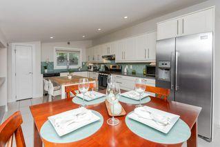 Photo 17: 11903 139 Street in Edmonton: Zone 04 House for sale : MLS®# E4167424