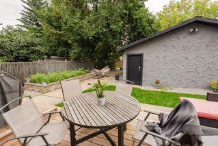 Photo 29: 11903 139 Street in Edmonton: Zone 04 House for sale : MLS®# E4167424