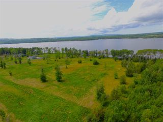 Photo 1: Lot 4 Granton Abercrombie Road in Granton: 108-Rural Pictou County Vacant Land for sale (Northern Region)  : MLS®# 201920570