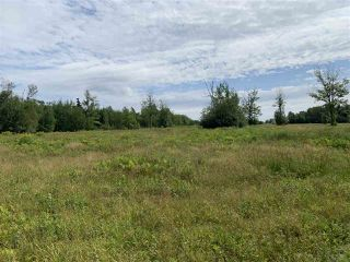 Photo 5: Lot 4 Granton Abercrombie Road in Granton: 108-Rural Pictou County Vacant Land for sale (Northern Region)  : MLS®# 201920570