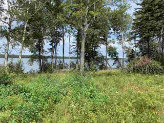 Photo 3: Lot 4 Granton Abercrombie Road in Granton: 108-Rural Pictou County Vacant Land for sale (Northern Region)  : MLS®# 201920570