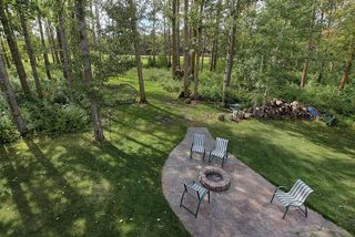 Photo 28: 53305 RGE RD 273: Rural Parkland County House for sale : MLS®# E4172507