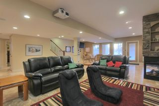 Photo 39: 53305 RGE RD 273: Rural Parkland County House for sale : MLS®# E4172507