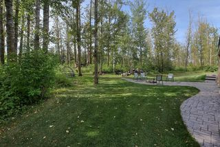 Photo 25: 53305 RGE RD 273: Rural Parkland County House for sale : MLS®# E4172507