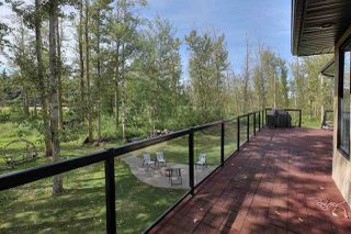 Photo 6: 53305 RGE RD 273: Rural Parkland County House for sale : MLS®# E4172507