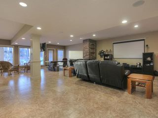 Photo 22: 53305 RGE RD 273: Rural Parkland County House for sale : MLS®# E4172507