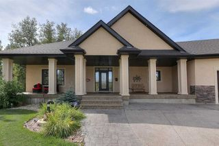 Photo 2: 53305 RGE RD 273: Rural Parkland County House for sale : MLS®# E4172507