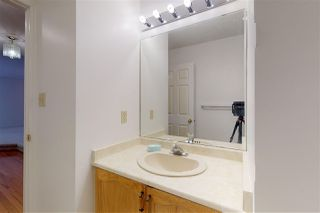 Photo 16:  in Edmonton: Zone 27 House for sale : MLS®# E4175659