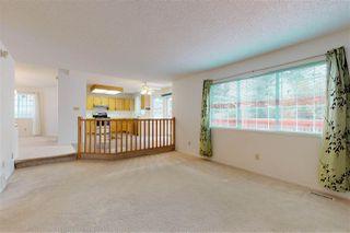 Photo 9:  in Edmonton: Zone 27 House for sale : MLS®# E4175659
