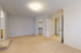 Photo 17:  in Edmonton: Zone 27 House for sale : MLS®# E4175659