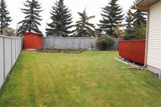 Photo 30:  in Edmonton: Zone 27 House for sale : MLS®# E4175659