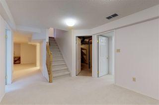 Photo 25:  in Edmonton: Zone 27 House for sale : MLS®# E4175659
