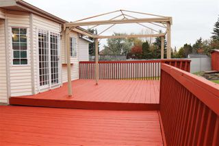 Photo 24:  in Edmonton: Zone 27 House for sale : MLS®# E4175659