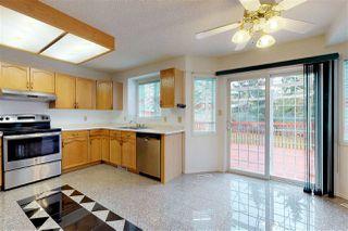 Photo 6:  in Edmonton: Zone 27 House for sale : MLS®# E4175659