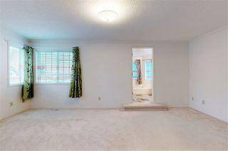 Photo 22:  in Edmonton: Zone 27 House for sale : MLS®# E4175659