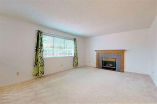 Photo 10:  in Edmonton: Zone 27 House for sale : MLS®# E4175659
