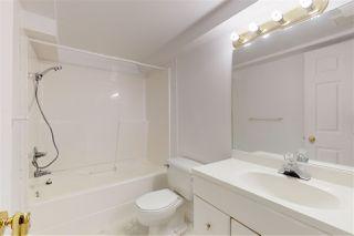 Photo 15:  in Edmonton: Zone 27 House for sale : MLS®# E4175659