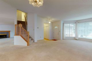 Photo 13:  in Edmonton: Zone 27 House for sale : MLS®# E4175659