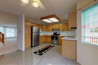 Photo 7:  in Edmonton: Zone 27 House for sale : MLS®# E4175659