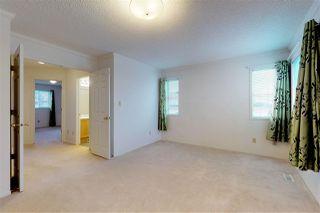 Photo 21:  in Edmonton: Zone 27 House for sale : MLS®# E4175659