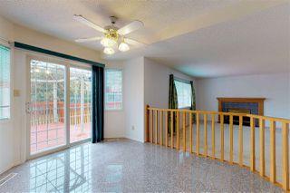 Photo 8:  in Edmonton: Zone 27 House for sale : MLS®# E4175659