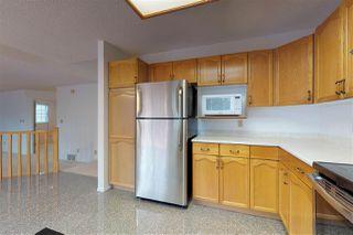 Photo 5:  in Edmonton: Zone 27 House for sale : MLS®# E4175659