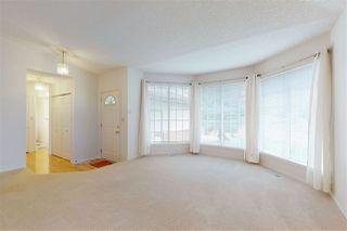 Photo 12:  in Edmonton: Zone 27 House for sale : MLS®# E4175659