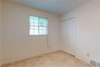 Photo 23:  in Edmonton: Zone 27 House for sale : MLS®# E4175659