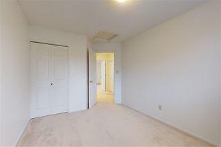 Photo 26:  in Edmonton: Zone 27 House for sale : MLS®# E4175659