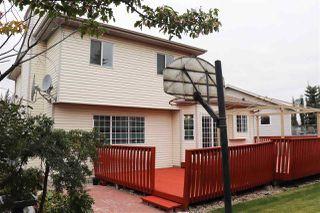 Photo 29:  in Edmonton: Zone 27 House for sale : MLS®# E4175659