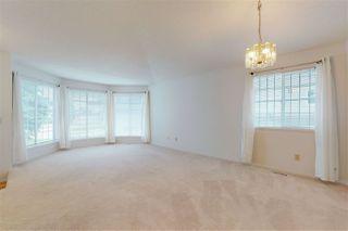 Photo 14:  in Edmonton: Zone 27 House for sale : MLS®# E4175659