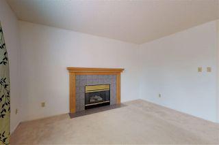 Photo 11:  in Edmonton: Zone 27 House for sale : MLS®# E4175659