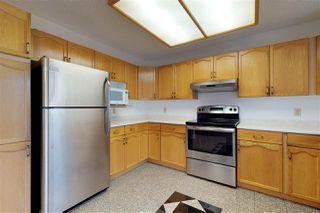 Photo 3:  in Edmonton: Zone 27 House for sale : MLS®# E4175659