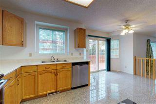 Photo 4:  in Edmonton: Zone 27 House for sale : MLS®# E4175659