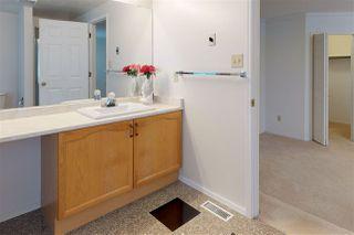 Photo 19:  in Edmonton: Zone 27 House for sale : MLS®# E4175659