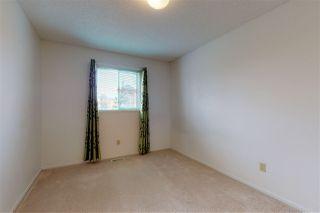 Photo 20:  in Edmonton: Zone 27 House for sale : MLS®# E4175659