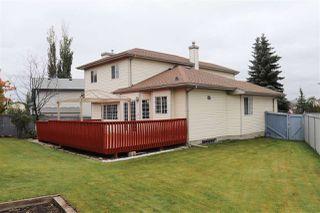 Photo 28:  in Edmonton: Zone 27 House for sale : MLS®# E4175659