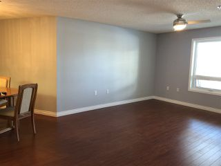 Photo 8: 109 9926 100 Avenue: Fort Saskatchewan Condo for sale : MLS®# E4178721