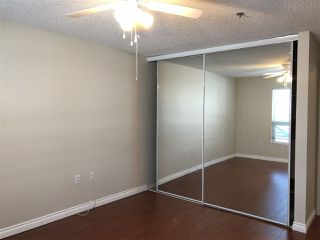 Photo 10: 109 9926 100 Avenue: Fort Saskatchewan Condo for sale : MLS®# E4178721