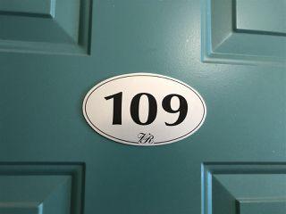 Photo 2: 109 9926 100 Avenue: Fort Saskatchewan Condo for sale : MLS®# E4178721