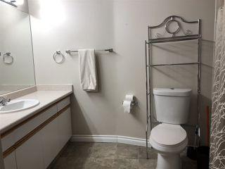 Photo 12: 109 9926 100 Avenue: Fort Saskatchewan Condo for sale : MLS®# E4178721