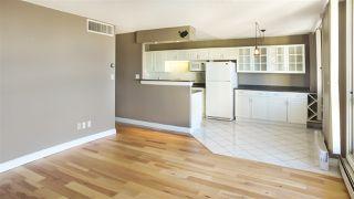 Photo 5: 903 9903 104 Street in Edmonton: Zone 12 Condo for sale : MLS®# E4180199
