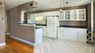 Photo 9: 903 9903 104 Street in Edmonton: Zone 12 Condo for sale : MLS®# E4180199