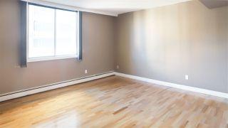 Photo 12: 903 9903 104 Street in Edmonton: Zone 12 Condo for sale : MLS®# E4180199