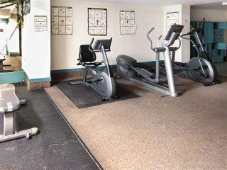 Photo 22: 903 9903 104 Street in Edmonton: Zone 12 Condo for sale : MLS®# E4180199