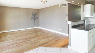 Photo 6: 903 9903 104 Street in Edmonton: Zone 12 Condo for sale : MLS®# E4180199