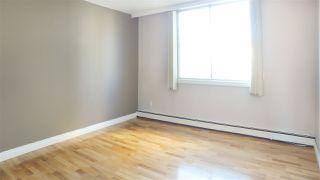 Photo 11: 903 9903 104 Street in Edmonton: Zone 12 Condo for sale : MLS®# E4180199