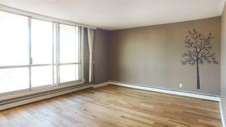 Photo 3: 903 9903 104 Street in Edmonton: Zone 12 Condo for sale : MLS®# E4180199