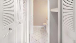 Photo 14: 903 9903 104 Street in Edmonton: Zone 12 Condo for sale : MLS®# E4180199