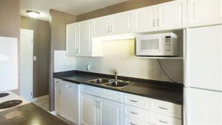 Photo 8: 903 9903 104 Street in Edmonton: Zone 12 Condo for sale : MLS®# E4180199